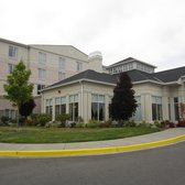 Photo Of Hilton Garden Inn Seattle North/Everett   Mukilteo, WA, United  States Photo Gallery