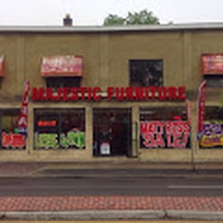 Photo Of Majestic Furniture   East Orange, NJ, United States