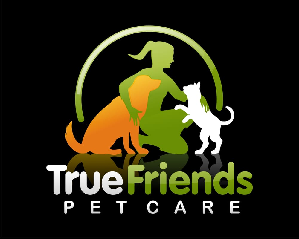 True Friends Pet Care