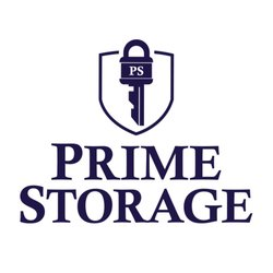 Photo Of Prime Storage Group   Amsterdam, NY, United States
