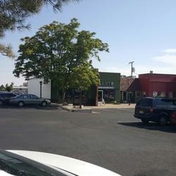 Smart Consignment Decor Thrift S 3107 Eubank Ne Eastside Albuquerque Nm Phone Number Yelp