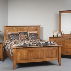 Gish s Furniture and Amish Heirlooms Furniture Stores 2191