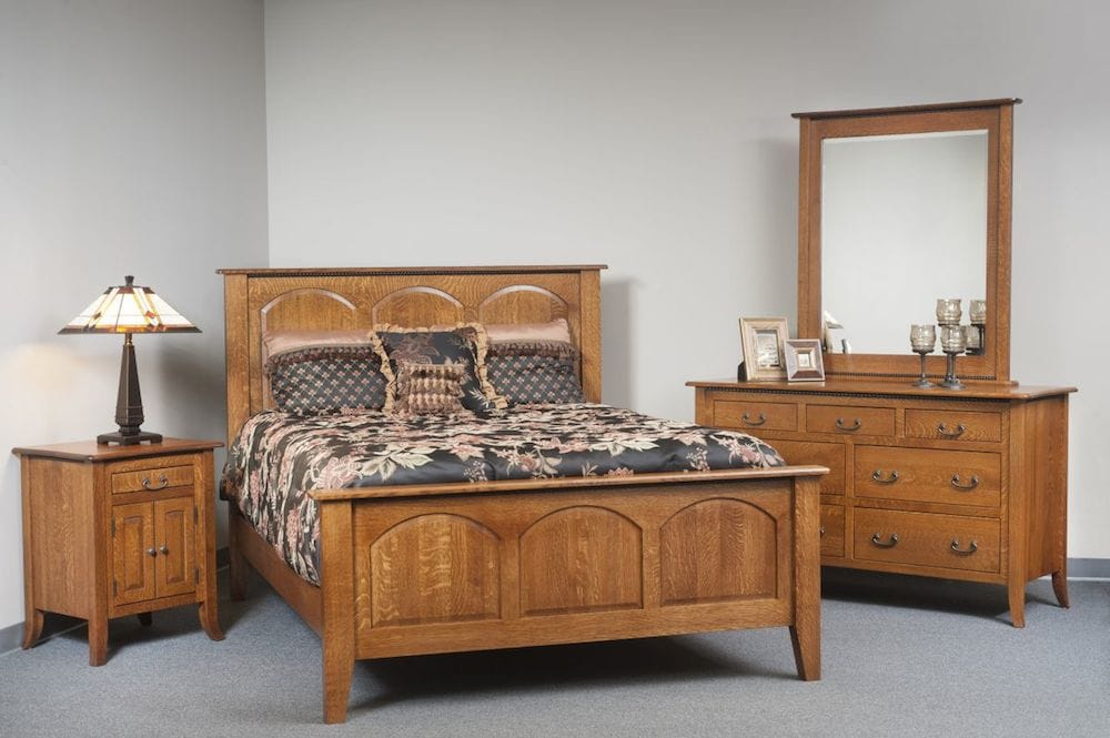 gish s furniture and amish heirlooms furniture stores 17378 | o