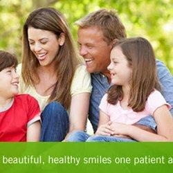 Coast Dental - 18 Reviews - Oral Surgeons - 14815 N Dale