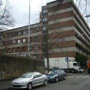 St Josefs Hospital 11 Photos Hospitals Dreieckstr 17 Hagen