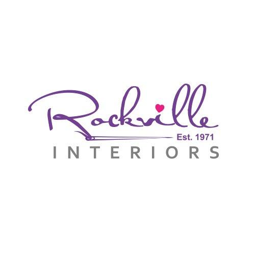 Rockville Interiors