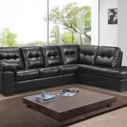 Wonderful Photo Of JR Furniture   Bellingham, WA, United States
