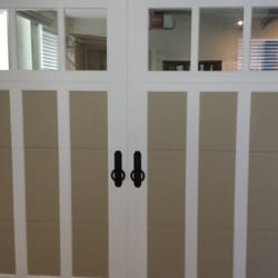 Amazing Photo Of Advance Garage Door Service   Sacramento, CA, United States. Garage  Door