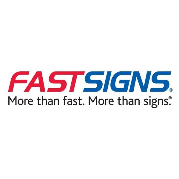 Fastsigns Detroit