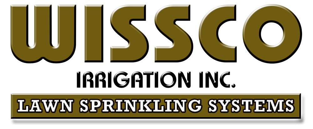 Wissco Irrigation: 1820 S Bend Ave, South Bend, IN