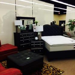 Rana Furniture - 16 Photos - Furniture Stores - 2631 NE 10th Ct ...
