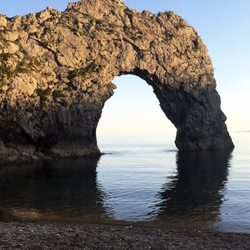 Photo of Durdle Door - Weymouth Dorset United Kingdom : dirdle door - pezcame.com