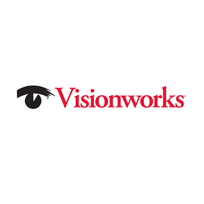 Visionworks Old Colony Place