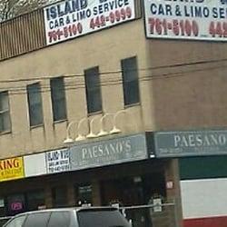 Pizza Bradley Ave Staten Island