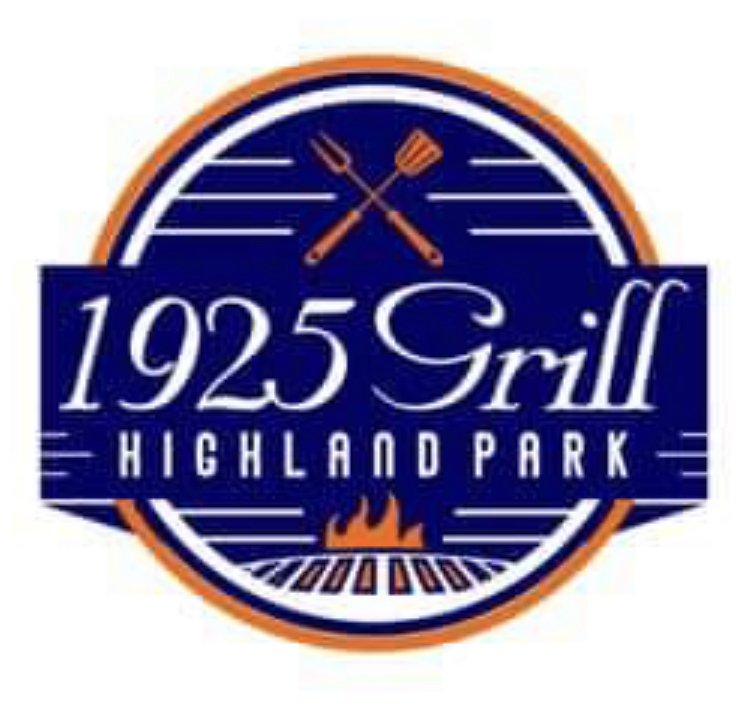 1925 Clubhouse Grill: 3068 Franklin Street Rd, Auburn, NY