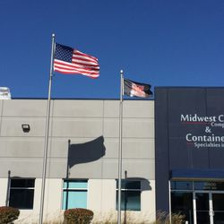 Midwest Can Company Request A Quote Auto Parts