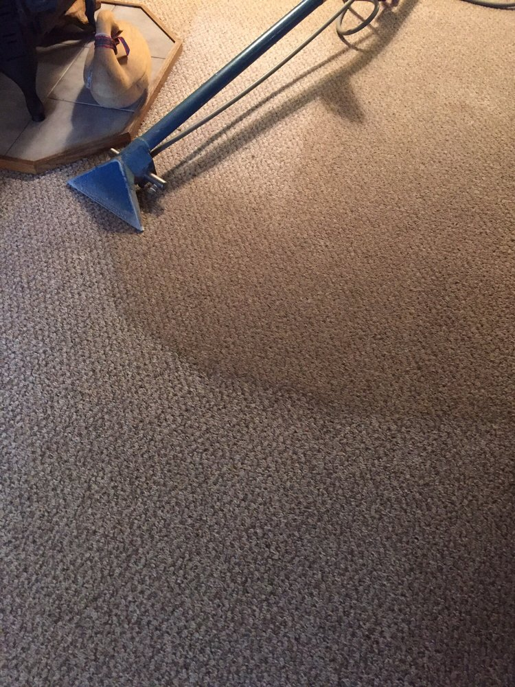 Ultimate Carpet Cleaners: 900 Charlyn Ct, Bel Air, MD