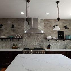 Envy Home Services 483 Photos 14 Reviews Contractors 575 S