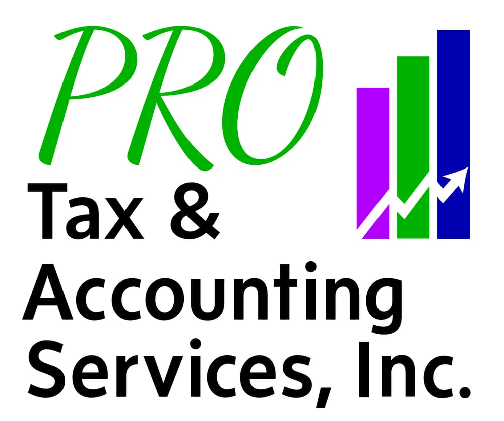 Pro Tax & Accounting Services: 2801 Youngfield St, Golden, CO