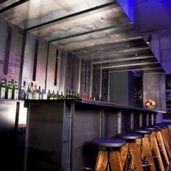 Classic Car Club Manhattan Photos Reviews Social Clubs - Classic car club