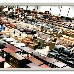 Unclaimed Freight Co And Liquidation Sales 13 Photos Furniture