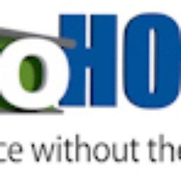 Fsbo Homes Real Estate Services 576 Boyson Rd Ne Cedar Rapids