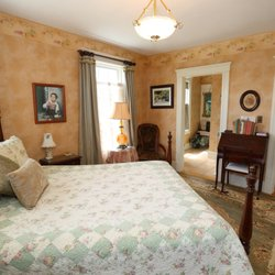 The Best 10 Bed Breakfast In Worcester Ma Last Updated March