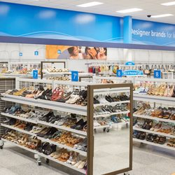 Photo Of Ross Dress For Less   Pasadena, CA, United States