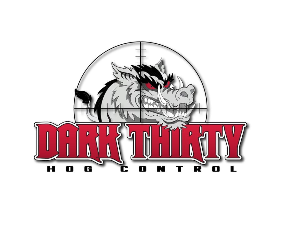Dark Thirty Hog Control: Albany, GA