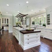 Beautiful Kitchen Remodel Photo Of Home Design Elements   Sterling, VA, United  States. Kitchen Remodel