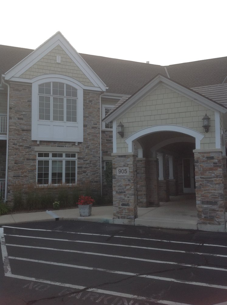 Integrated Home Inspections, LLC: 12126 N Ridge Rd, Thiensville, WI