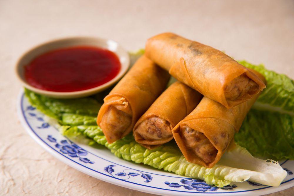 DK Noodle Vietnamese Cuisine