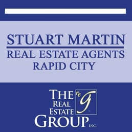 Photo Of Stuart Martin Rapid City Sd United States