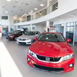 Kingston Car Dealerships >> Kingston Car Dealerships Best Upcoming Car Release 2020