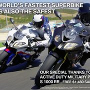 bmw motorcycles of seattle - 40 reviews - motorcycle dealers
