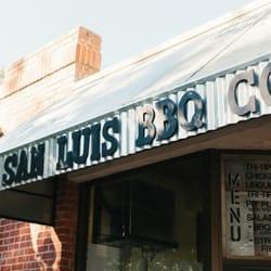 San Luis Obispo Best Restaurants Yelp