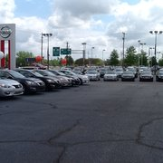 ... Photo Of Jones Nissan Sales   Sumter, SC, United States