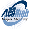 Ace High Carpet Cleaning: Berlin, MD
