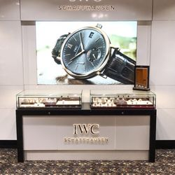 Genial Photo Of T U0026 R Jewelers   New Rochelle, NY, United States. Authorized