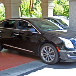 Prestige Town Car Limo 20 Reviews Limos Singer Island Fl