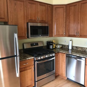 kitchen saver 81 photos 26 reviews contractors 10315 s dolfield rd owings mills md phone number yelp - Kitchen Saver