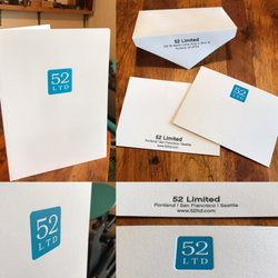 Letterpress pdx 78 photos cards stationery 1831 north photo of letterpress pdx portland or united states reheart Gallery