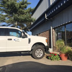 Taylor Rental Center Local Services 114 Long Pond Rd Plymouth