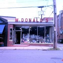 Photo Of McDonaldu0027s Kitchenware Store   Nashua, NH, United States