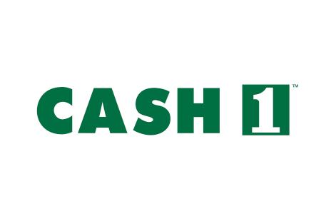 Cash advance in bessemer photo 7