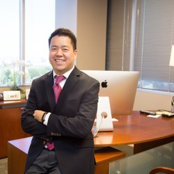 Leonard H Kim, MD - 12 Photos & 62 Reviews - Dermatologists - 2080