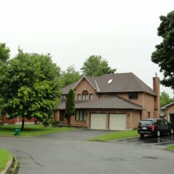 Photo Of McArthur Construction U0026 Roofing Ottawa   Ottawa, ON, Canada. Roofing  Ottawa