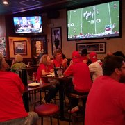Bru S Room Sports Grill Coral Springs 129 Photos Amp 185