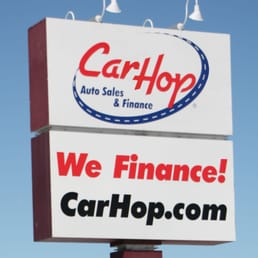 carhop auto sales finance 32 reviews car dealers 22220 mission blvd hayward ca phone. Black Bedroom Furniture Sets. Home Design Ideas