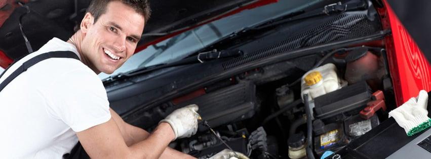 Tony's Car Care & Auto Sales: 5655 State Rte 15, Bryan, OH